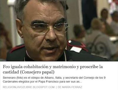 http://religionlavozlibre.blogspot.com/2016/11/fco-iguala-cohabitacion-y-matrimonio-y.html