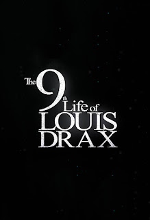 The 9th Life of Louis Drax - Poster & Trailer