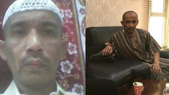 Kisah Zaini, TKI Di Arab Saudi Sejak 1992, Dituduh Membunuh Majikan, Dipancung Semena-mena Oleh Arab Saudi Tanpa Pemberitahuan ke Pemerintah Indonesia