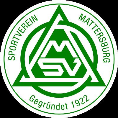 Daftar Lengkap Skuad Nomor Punggung Baju Kewarganegaraan Nama Pemain Klub SV Mattersburg Terbaru Terupdate