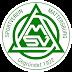 SV Mattersburg 2019/2020 - Effectif actuel