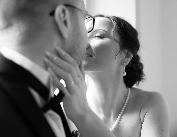 hääpotretit turku, weddingportrait bnw, hääkuvaus turku