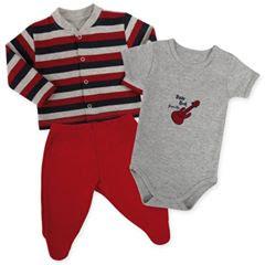 atacado roupas de inverno bebê grow up pra revender