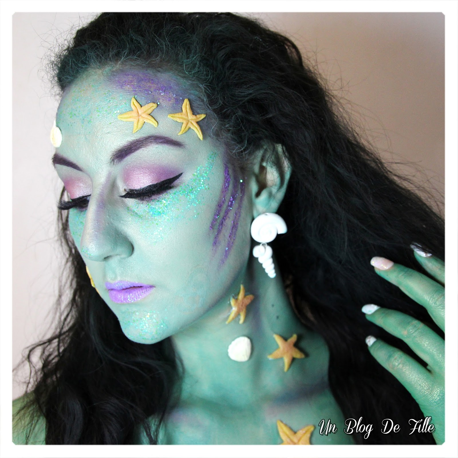 https://unblogdefille.blogspot.fr/2018/03/maquillage-artistique-sirene-mermaid.html