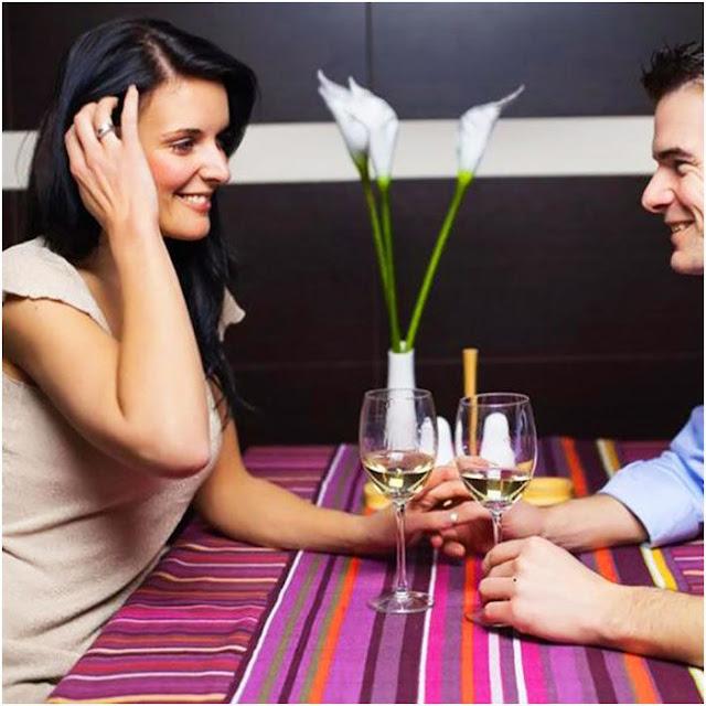 как женщине понять скрытые чувства мужчины к ней