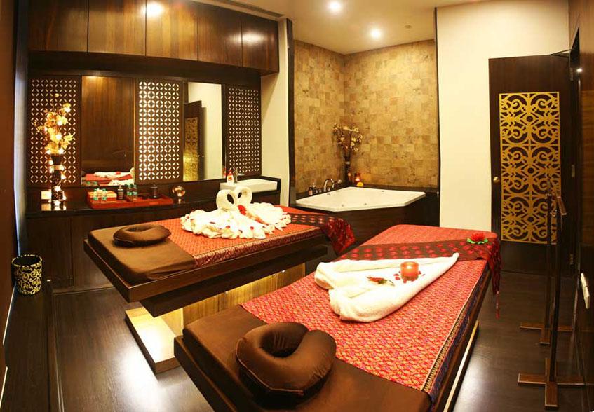 Akshra Spa Offers B To Baroma  Thai  Nuro  Erotic -5039