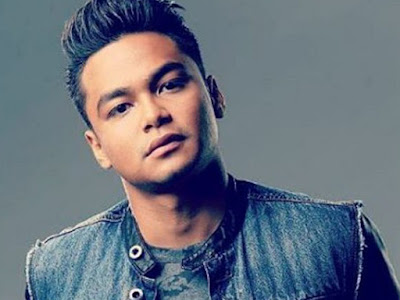 Biodata Penuh Syafiq Kyle Pelakon Drama Suamiku Paling Sweet