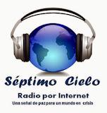 Radio Septimo Cielo en vivo