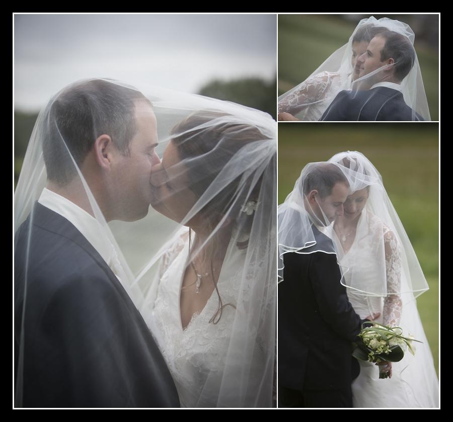 shooting mariage Cholet