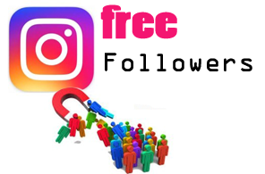 Tips dan trik menambah followers instagram dengan sekali klik ll Aman, mudah terpercaya