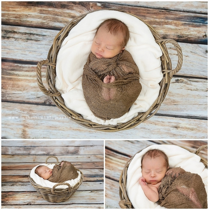 photographe nouveau né 77 newborn posing lisa hoshi