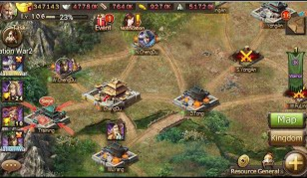 Conquest 3 Kingdoms 2.4.5 APK for Android Gratis Terbaru