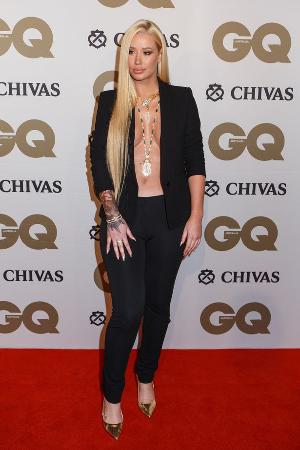Iggy-Azalea-attends-10th-ANNUAL-GQ-MEN-OF-THE-YEAR-AWARDS
