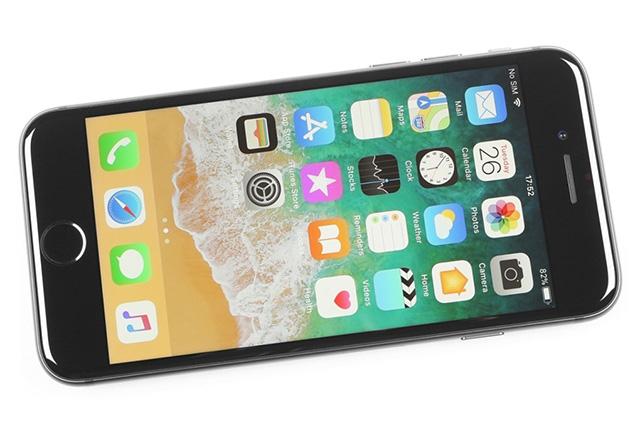 thay-man-hinh-iphone-8-uy-tin