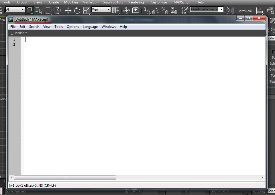 Alignment Grid Windows 7 – puttingtelling live