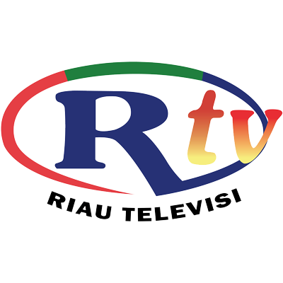 logo Riau TV
