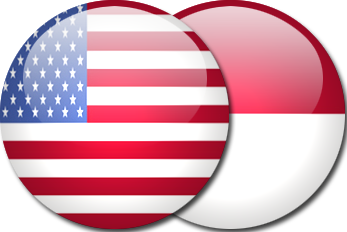 Pacific Sentinel: News Story: Indonesia, US sign bilateral deals