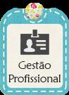 GESTÃO PROFISSIONAL