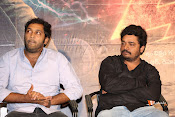 24 Movie Successmeet-thumbnail-14