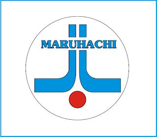 Lowongan Kerja SMA/SMK PT. Maruhachi Indonesia MM2100 - EJIP Cikarang