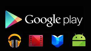 Cara Membeli Aplikasi Berbayar Di Play Store Secara Gratis