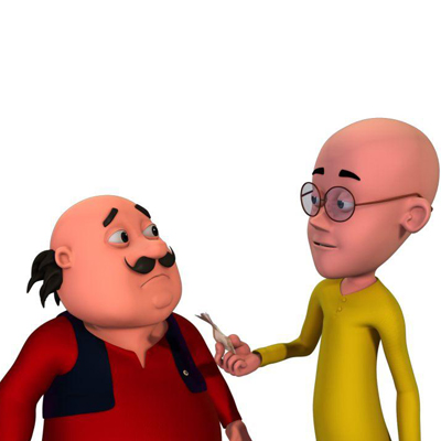 title new episodes of motu patlu cartoons 2017 watch and download home