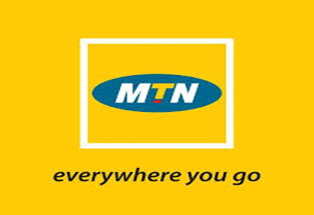 MTN-blocks-BBLITE-browsing-tweak