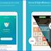 Bloccare pubblicità delle app gratuite iOS