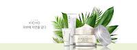 Harga Kicho Skincare Terbaru 2018