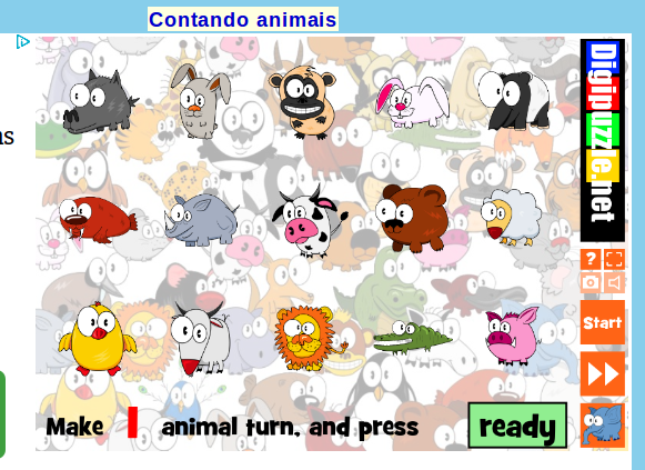 http://www.atividadeseducativas.com.br/index.php?id=12247