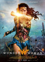 http://ilaose.blogspot.fr/2017/06/wonder-woman.html