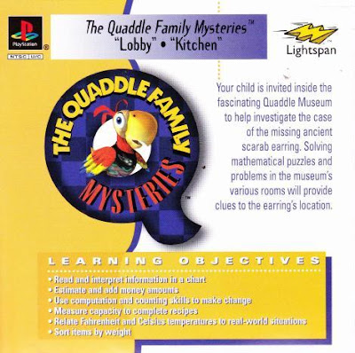 descargar quaddle family mysteries play1 mega