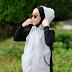 5 Model Baju Olahraga Stylish Khusus Untuk Wanita Berhijab