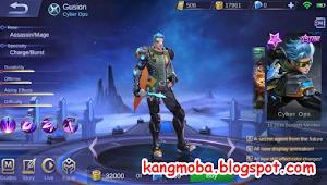 7 Jagoan Solo Ranked Mobile Legends Yang Cocok Di Pilih Untuk Naik Ke Mythic