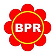 Lowongan Kerja Account Officer di PT BPR Gunung Mas - Klaten