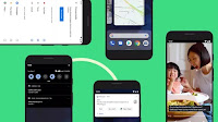 Ecco Android 10: Funzioni e novità da scoprire nell'ultimo aggiornamento