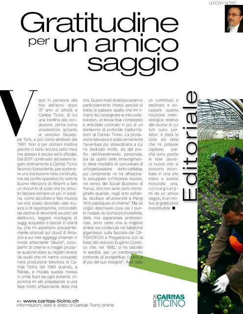 http://www.caritas-ticino.ch/media/rivista/archivio/riv_1602/Noris_Roby_editoriale_2016_R2.pdf