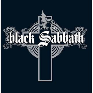 http://4.bp.blogspot.com/-WLumR29c93U/TZ_bM74B7bI/AAAAAAAAAPw/arrqYT4-G9U/s320/00-black_sabbath-greatest_hits-2009-%2528front%2529.jpg