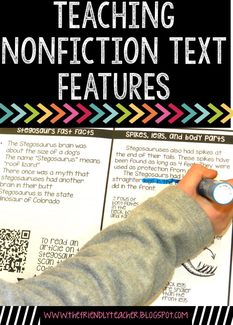 Text freebies