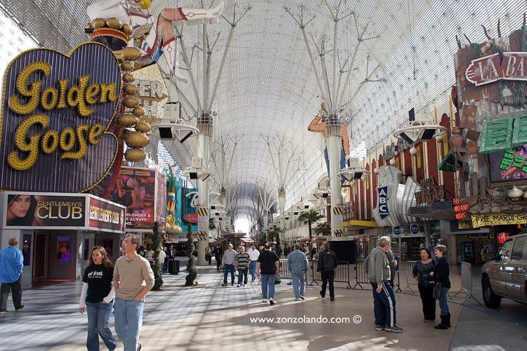 Las Vegas cosa fare e vedere racconto di viaggio - what to do and see
