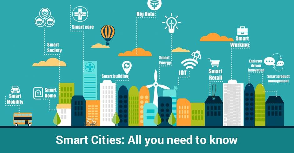 Smart City di Indonesia?