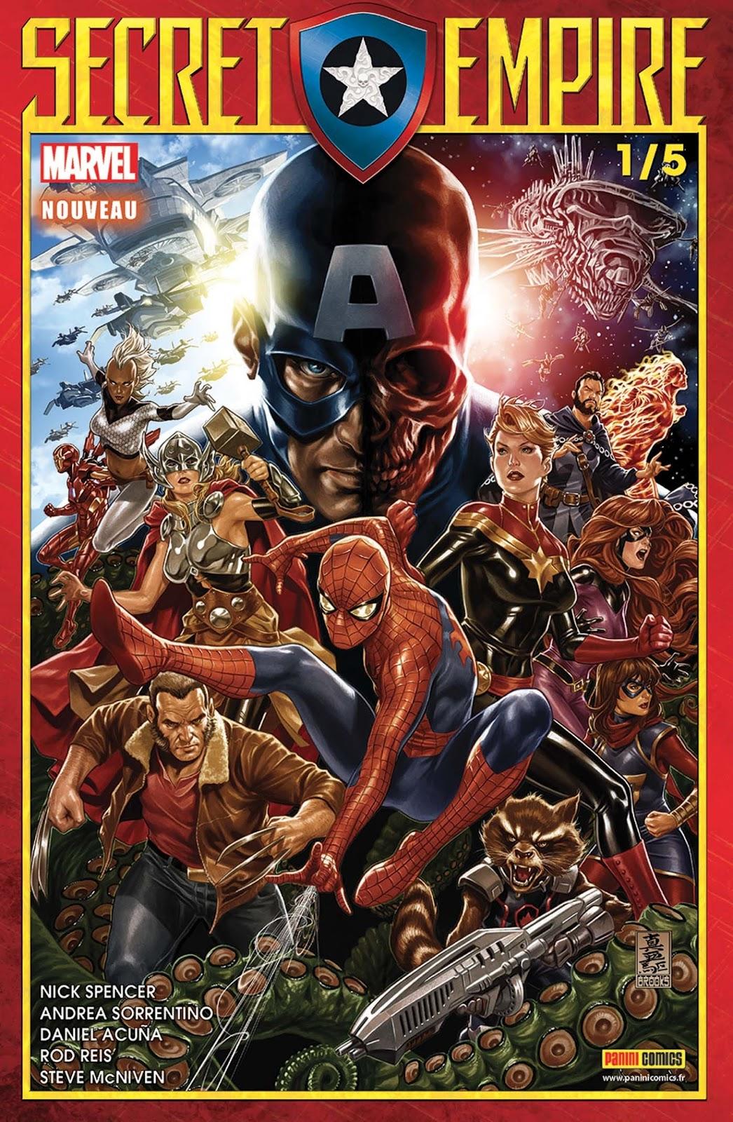 Avengers DOCTEUR STRANGE Dr Steven Vincent étrange Cosplay Costume V02