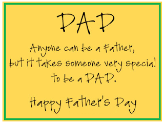 Happy-Fathers-Day-image-2017-for-facebook-status