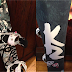 Review for Complete Snowboarding Package - K2 Jibpan pro 156 w/ Saloman Cheif Bindings