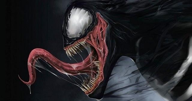 Venom tendrá su película al margen de Spider-Man