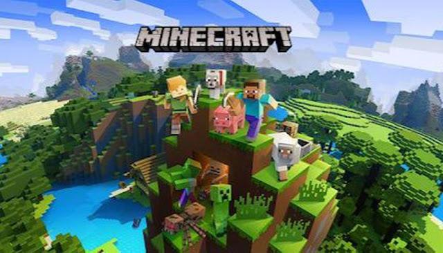 Yeni Başlayanlar İçin Kolay Anlaşılan Minecraft'ı Bir Profesyonel Gibi Oynayın
