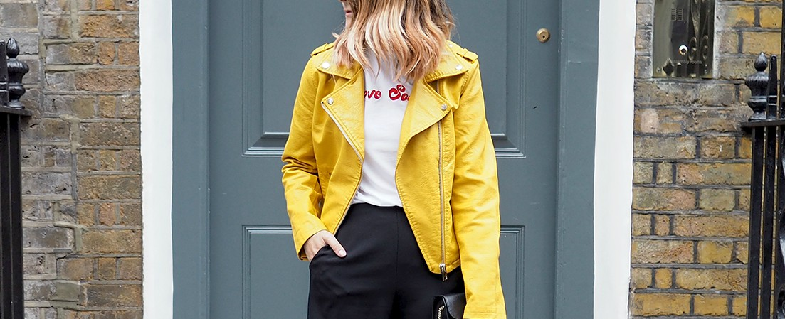The five style essentials every woman should have this Autumn