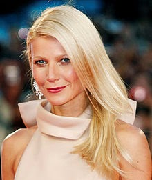 why we all love to hate Gwyneth Paltrow