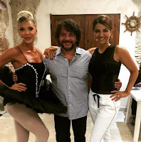 https://bellezzadidonna.blogspot.it/2017/08/matilde-brandi-bella-e-in-forma-48-anni.html