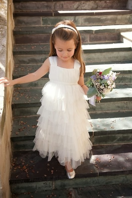 wedding flower girl ideas floral culture
